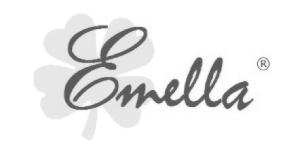 Emella